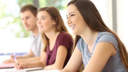 universitățile celebre care predau cursuri de fericire