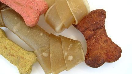 (P) Hrană uscată pentru câini, pentru o alimentație echilibrată a animalului tău!