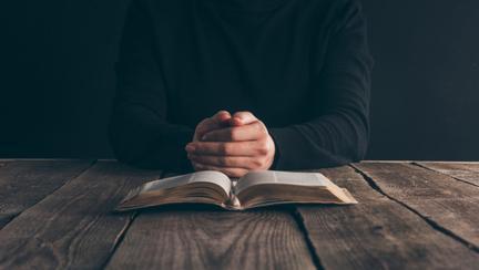 textul rugăciunii