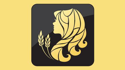 Horoscopul lunar 2019 pentru Fecioară