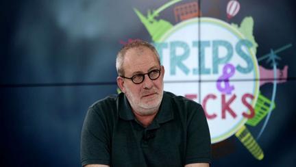 Ce se întâmplă cu Florin Busuioc? Busu a fost concediat de la Pro TV?