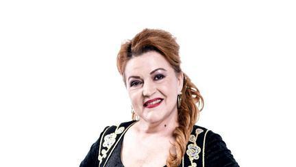 Maria Cârneci suferă de o boală care te omoară în tăcere, dacă nu este depistată la timp – Ce decizie a luat artista?