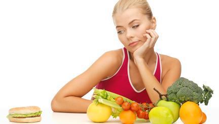 care sunt cele mai frecvente greșeli din alimentație