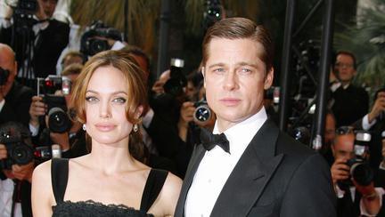 """Brad Pitt, fericit că a scăpat de Angelina Jolie – """"Este răzbunătoare și vrea să controleze tot"""""""