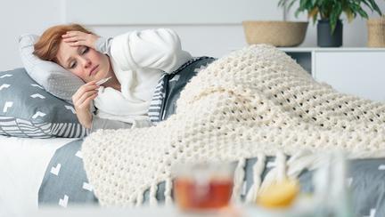 scapa de febra