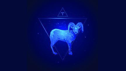 Horoscopul lunar februarie 2019 pentru Berbec