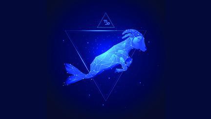Horoscopul lunar februarie 2019 pentru Capricorn