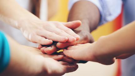 ce putem face pentru a deveni mai toleranți