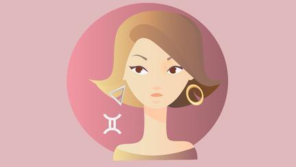 Horoscopul lunar martie 2019 pentru Gemeni