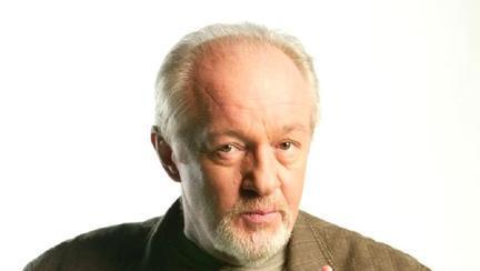 Drama actorului Vladimir Găitan
