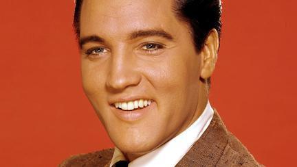 O nouă teorie legată de moartea lui Elvis Presley