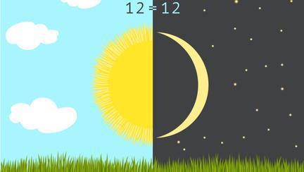 4 zodii care vor fi afectate puternic de echinocțiul de primăvară