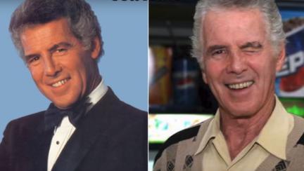 A murit Jed Allan, interpretul lui C. C. Capwell din serialul Santa Barbara. Actorul l-a interpretat pe C. C. Capwell timp de 7 ani. Jed Allan avea 84 de ani (1)