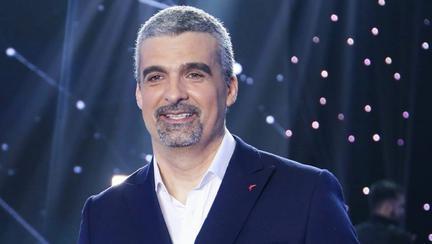 Reacții dure după Gala Premiilor Gopo 2019