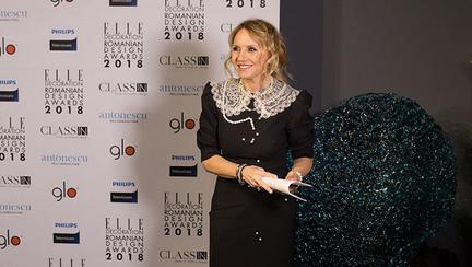 A cincea ediție a Premiilor de Design Elle Decoration (3)