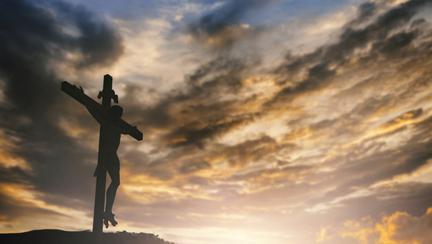 Cea mai puternică rugăciune pentru Joia Mare – Te ajută în orice problemă