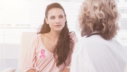 Cum poate fi redus riscul de deces la femeile diagnosticate cu cancer de sân