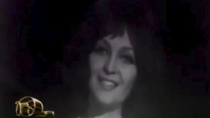 Lia Mărăscu, imaginea unei generații întregi de oameni de televiziune remarcabili