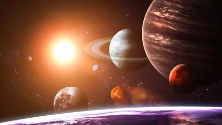 Soarele și Mercur intră în Gemeni
