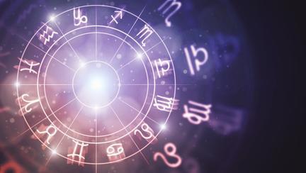Horoscop 25 iunie