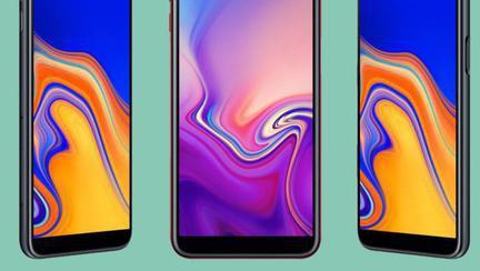 (P) Samsung plănuiește să-și recâștige cota de piață în Asia cu gama M