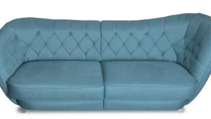 (P) Cum alegi canapelele pentru un plus de confort?