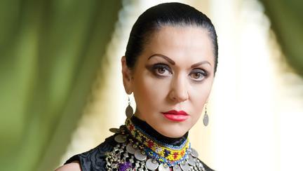 """Beatrice Rancea, în juriul celei maiintense competiții din România: """"Îmi place dansul"""""""