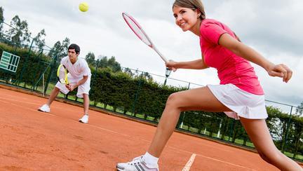Cum să te motivezi să faci sport
