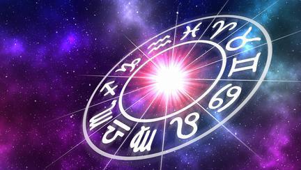Horoscop 12 august