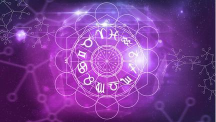 Horoscop 17 august