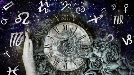 Horoscop 19 iulie