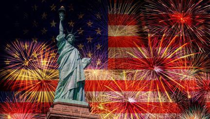 Ziua Americii