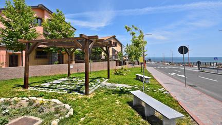 (P) Investitii imobiliare la malul marii – Santa Maria Bay, cartierul rezidential cu oferte tentante