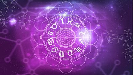 Horoscop 23 august