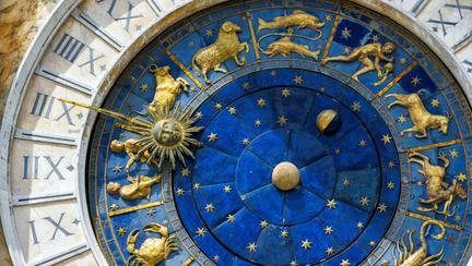 Horoscop 7 august