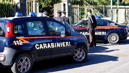 Trupul unei românce de 20 de ani a fost găsit pe un câmp în Italia