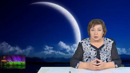 Urania previziunile astrologice ale săptămânii 3-9 august 2019