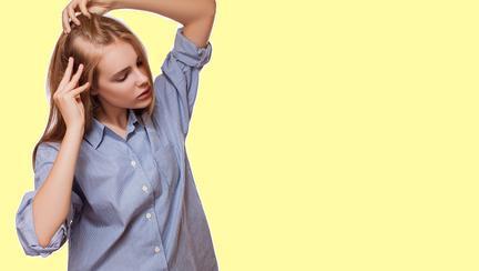 Ce medicamente au ca efect secundar căderea părului