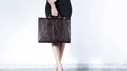 (P) Psihologia gentilor: de ce investim atat de mult emotional si financiar intr-unul dintre cele mai puternice produse din industrie