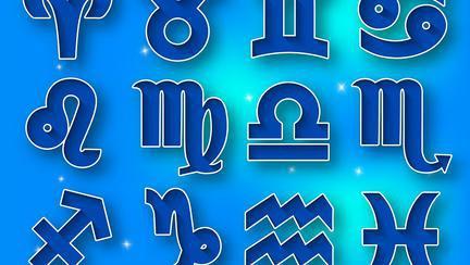 horoscop 27 septembrie