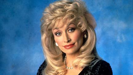 Cum arată astăzi Dolly Parton