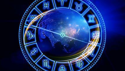 Horoscop octombrie 2019