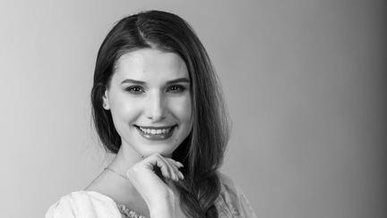 Ioana Picoş