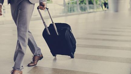 Românii vor să lucreze în străinătate