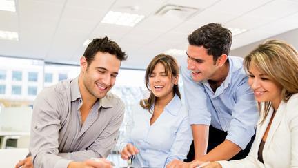 (P) Cum sa recunosti o agentie care ofera servicii SEO de calitate