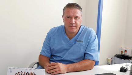 dr. Cristian Gabriel Viisoreanu
