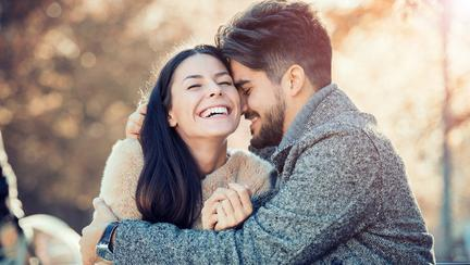 10 lucruri care fac relația de cuplu să reziste în timp