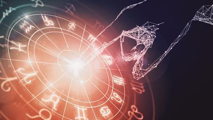Horoscop 15 noiembrie
