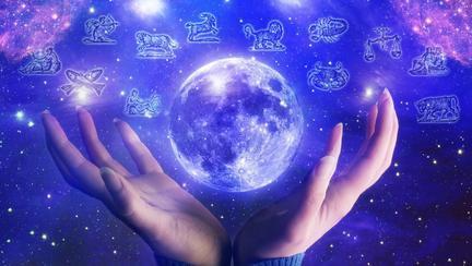 horoscop 6 noiembrie