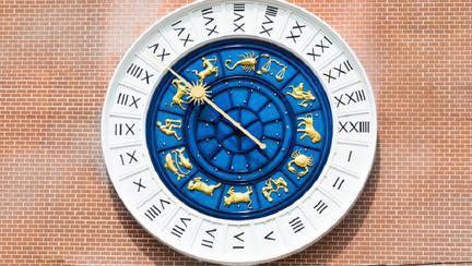 horoscop 8 noiembrie